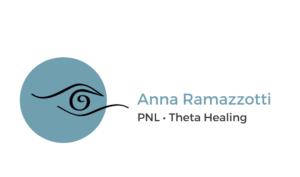 Opsis Anna Ramazzotti Logo